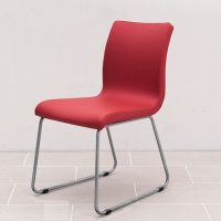 椅子(軟質モールドウレタン)